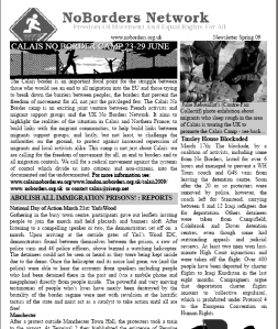 newsletterpic1
