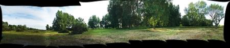 camp2_fused