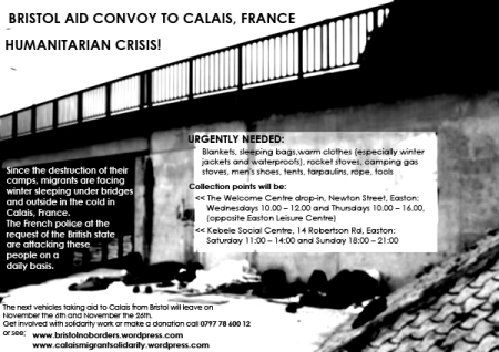 aid_convoy_websize